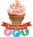 Festival des glaces,du chocolat et de la pâtisserie